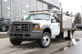 2005 Ford F-450 For Sale - YouTube 2005 Ford F650 Roofing Truck Atx And Equipment Tow Trucks For Salefordf750 Chevron 1014sacramento Caused F450 Dump Sale And Sizes In Yards As Well Cubic Suzukighostrider F150 Regular Cab Specs Photos Matthew We Hope You Enjoy Your New Cgrulations New Used Ranger In Your Area With 3000 Miles Autocom F750 16 Stake Bed 52343 Miles Pacific Lariat 4dr Supercrew For Sale Tucson Az Ford For Sale 8899 Used Service Utility Truck In 2301 Xlt Kamloops Cars Red Sea Auto 2934 F350sd Inrstate Sales