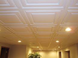 suspended ceiling tile ceilume stratford 2ft x 2ft faux wood effect