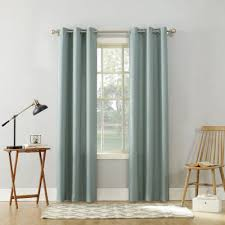 Grommet Top Curtains Jcpenney by Valerie Grommet Top Curtain Panel Jcpenney