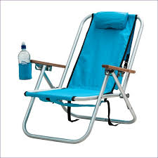 Tommy Bahama Beach Chairs Sams Club by Furniture Awesome Umbrella Chair Costco Where To Buy Tommy