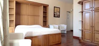 chambre classe hôtel la guimbarde les chambres de l hôtel morteau