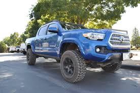 Totally Trucks Provides Custom Installs On Trucks, Jeeps, Commercial ...