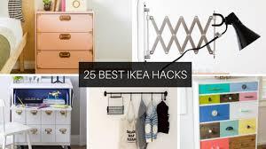 35 most brilliant diy ikea hacks