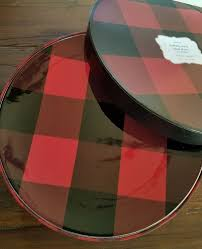Plaid Plates | EBay Pottery Barn Asian Square Green 6 Inch Dessert Snack Plates Shoaza Ding Beautiful Colors And Finishes Of Stoneware Dishes 2017 Ikea Hack We Loved The Look Of Pbs Catalina Room Dishware Sets Red Dinnerware Fall Decorations My Glittery Heart Kohls Dinner 4 Sausalito Figpurple Lot 2 Salad Rimmed Grey Target