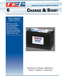 6 CHARGE & START. ALTERNATORS STARTERS BATTERIES Cables Terminals ... Heavy Duty Car Lorry Truck Trailer E End 41120 916 Pm Services Redpoint Batteries 12v Auto 24v Battery Tester Digital Vehicle Analyzer Tool Multipurpose Battery N70z Heavy Duty Grudge Imports Rocklea N170 Buy Batteryn170 Trojan And Bergstrom Partner Replacement The Shop Youtube China N12v150ah Brand New Car Truck And Deep Cycle Batteries Junk Mail