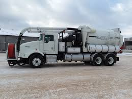 Vacuum Trucks For Sale - EquipmentTrader.com Ford Pickup Classic Trucks For Sale Classics On Autotrader Nice Trader Image Cars Ideas Boiqinfo 1986 Fruehauf Trailer Grand Rapids Mi 122466945 2014 Kenworth T680 5002048731 Cool And Crazy Food Autotraderca Sale At Allstar Truck Equipment In Nashville Tennessee Dump For Equipmenttradercom 2015 5001188921 Dorable Parts Crest Craigslist Used And Lovely Jackson Michigan