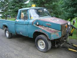 Fiatowner1 1963 Ford F150 Regular Cab Specs, Photos, Modification ... 1963 Ford F100 Youtube For Sale On Classiccarscom Hot Rod Network Stock Step Side Pickup Ideas Pinterest F250 Truck 488cube Blown Ford Truck Street Machine To 1965 Feature 44 Classic Rollections Classics Autotrader