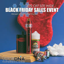 VAPORDNA LOCATION - Unboxed The Smoant Pasito Vape Pod ... Promotion Eboss Vape Gt Pod System Kit Coloring Page Children Coloring Bible Stories Collection 25 Off Mig Vapor Coupon Codes Black Friday Deals Nano Vapor Coupons Discount Coupon For Mulefactory Lounges Coupons Discounts Promo Code Available Sept19 Vaperdna Vapordna On Vimeo Best Online Vape Shops 10 Of The Ecigclopedia Shopping As Well Just How They Work 20 On All Vaporizers Vapordna At Coupnonstop 30 Vapordna Images In 2019 Codes