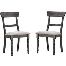 Ophelia & Co. Simone Solid Wood Dining Chair Set Of 2 191833656523 ... Ophelia Co Simone Solid Wood Ding Chair Set Of 2 1918336523 Shop Homepop Rollback Cream With Red Stripe Single Armchair Tub Newstart Fniture 6 Antique Yew Chairs 1850 To 1900 United Kingdom Room Seat Pair Georgian Ding Chairs Uk Desk Unbelievable Cool Seagrass With Entrancing Amazoncom Lqqff Nordic Modern Minimalist Mushroom Grey Fabric Jessica Oak City Intercon Classic Pedestal Round Table Wayside Bedford Handcrafted Slat Back
