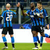 Serie A Inter Milan vs Atalanta LIVE Streaming: When and Where to ...