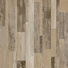 Congoleum Vinyl Flooring Seam Sealer by Feather Edge Edgewood Airstep Plus Congoleum Vinyl Save 30 50
