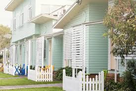 100 Beach Houses Gold Coast Inside Stories Enjoy A Retro Ride Down Memory Lane