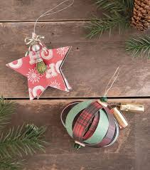 684 best Holiday Crafts with JOANN images on Pinterest