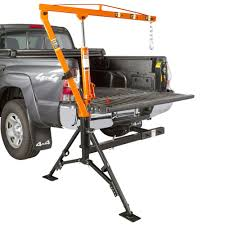 Receiver Hitch Crane By Apex - 1,000 Lb Capacity | HMC-1000 ... Small Crane Truck Pickup Truck Bed Crane By Apex 1000 Lb Capacity Discount Ramps Ford F250 Wcrew Cab 6ft All Cranedhs You May Already Be In Vlation Of Oshas New Service Work Ready Trucks Stellar 7621 Ultratow With Hand Winch 1000lb Smith Cranes Utility Gallery Industrial Man Lifts Bengkel Karoseri Container Sampah Mount Princess Auto Maxxtow Portable Hitch Mounted Youtube