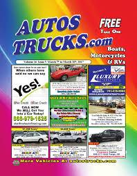 100 Fargo Truck Sales Autos S 165 By AUTOS TRUCKS Issuu
