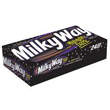 Amazon.com : Milky Way Midnight Dark Chocolate Bar : Candy And ... Hersheys 20650 Candy Bar Full Size Variety Pack 30 Count Ebay The Brighter Writer Snickers Cheesecake Or Any Other Left Over Images Of Top Names Sc Best 25 Bars Ideas On Pinterest Table Take 5 Removing Artificial Ingredients From Onic Chocolate 10 Selling Bars Brands In The World Youtube Hollywood Display Box A Vintage Display Box For Flickr Ten Ultimate Power Ranking Banister Amazoncom Twix Peanut Butter Singles Chocolate Cookie 13 Most Influential All Time Old Age Over Hill 60th Birthday Card Poster Using Candy