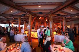 Sdsu Dining Room Menu by Scene 5 2010 San Diego Metro Magazine