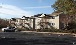 The Level Apartments by Level At Mt Zion Rentals Morrow Ga Apartments