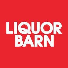Liquor Barn liquorbarn