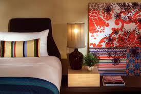 100 W Hotel Vieques Island S Retreat Spa By Patricia Urquiola
