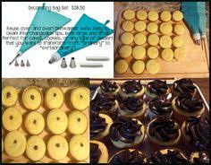 Pampered Chef Easy Accent Decorator Cupcakes by Pampered Chef Piping Bags Want These Pampered Chef