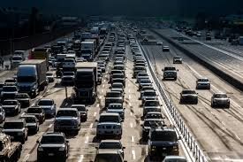 100 50 Cars And Trucks Why Is The Federal Government Still Regulating Car And Truck Mileage