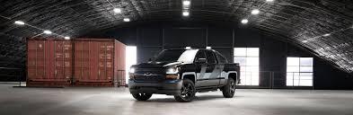 100 Used Trucks Texas Your Big Spring Chevrolet Dealership
