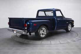 1969 Chevrolet C10 Types Of 1963 Chevy Truck For Sale | Chevy Models ... 1969 Chevrolet C10 Types Of 1963 Chevy Truck For Sale Models Horn Wiring Diagram Chteazercom Ideas C20 Flatbed Pickup Customer Showcase Pony Parts Plus 63 Dash Speaker Mount Classic Talk Craigslist 2019 20 New Car Release Date Filephotographed By David Adam Kess Truck Bedjpg Long Wheelbase Chevy Youtube S Auto Body Of Clarence Inc
