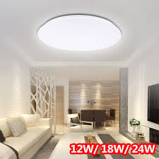 Monthly Archived On February 2019 Licious Ceiling Type Of