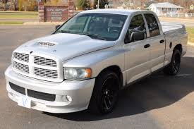 2005 Dodge Ram 1500 SRT-10 Photos 1970 Dodge D100 Pickup F1511 Denver 2016 1966 For Sale Classiccarscom Cc1124501 66 Adrenaline Capsules Trucks Trucks 2019 Ram 1500 Laramie In Franklin In Indianapolis Curbside Classic A Big Basic Bruiser Of Truck With Slant Six Barstow California Usa August 15 2018 Vintage At Limelite66 Pinterest Cc1094122 Old Gatlinburg Tennessee March 25 1964 Cc2773 20180430_133244 Carolinadirect Auto Sales