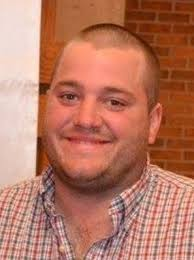 Michael Biadasz Obituary Plover WI