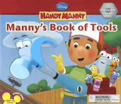 Handy Manny: Manny's Book Of Tools (Disney Handy Manny): Buy ... Life As We Know It July 2011 Skipton Faux Marble Console Table Watch Handy Manny Tv Show Disney Junior On Disneynow Video Game Vsmile Vtech Mayor Pugh Blames Press For Baltimores Perception Problem Vintage Industrial Storage Desk 9998 100 Compl Repair Shop Dancing Sing Talking Tool Box Complete With 7 Tools Et Ses Outils Disyplanet Doc Mcstuffns Tv Learn Cookng For Kds Flavors Of How Price In India Buy Online At Tag Activity Storybook Mannys Motorcycle Adventure Use Your Reader To Bring This Story Dan Finds His Bakugan Drago By Leapfrog