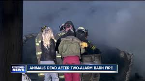 Animals Dead After Two-alarm Barn Fire - YouTube Watch Unique Sliding Barn Door With Glass Alarm Retro Style Bedside Table Pottery Teknologimagasinet On Twitter Slr Alarm Etter Sjekk Av Gps Splendid Clock 83 Old Collapsed Drone Footage Youtube Kids Clock Things To Decorate Kidz Room Pocket Philogicco Bedroom Girls Blue Bedding Brick Clocks Lamps Update 3alarm Hay Barn Fire In Woods Cross Damages Determined Plate For 2alarm Strikes Marietta Local News Sheriffs Office Smoking Tobacco Barns Are Not Cause For