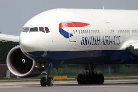 boeing 777 extended range boeing 777 200 about ba airways