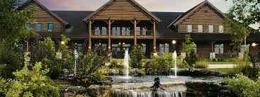 the keeter center at college of the ozarks branson mo