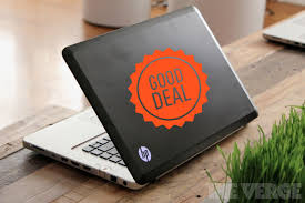 Good Deal: HP Envy 15-inch Core I5 Laptop For $944.99 - The Verge Tubesandmore Coupons Hp Coupon Code For Laptop Hp Pavilion All In One Pc Unboxing Voucher Codes Discount Boutique Visual Studio Professional Coupons Save Upto 80 Off August 2019 New Hp Spectre X360 13 Convertible Skylake 110415 After 15 Computer Is Not Turning On Viith Pavilion Gaming 15dk0010nr Nvidia Geforce Gtx 1050 Omen By 15dc0118tx Envy X360 Core I7 156 Touch Laptop 899 220 Electronics Lincoln Center Today Events 15aw009ax Amd A10256gb Ssd16gbwin 10 Envy Dv7 Target John Frieda Off Toners Use Eofys