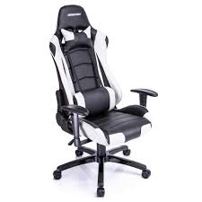 Gaming Chairs Walmart X Rocker by Gaming Chairs For Sale Wpztinfo