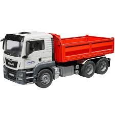 Bruder MAN TGS Construction Dump Truck - Educational Toys Planet Bruder Mack Granite Dump Truck 116 Scale 1864028092 Cek Harga Hadiah Tpopuler Diecast Mainan Mobil Mack Bruder News 2017 Unboxing Truck Garbage Man Crane And 02823 Halfpipe Chat Perch Toys Kids With Snow Plow Blade 02825 Toy Model Replica Half Pipe Toot Toy Cars Pinterest Jual 2751 Dump Truk Man Tga Excavator Ebay Pics Unique 3550 Scania R Series Tipper Rc 4wd Mercedesbenz Trailer Transportation