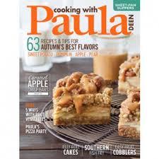 Pumpkin Cake Paula Deen by Pumpkin Bread Paula Deen Magazine