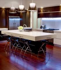 kitchen light and modern kitchen modern innovative kitchen