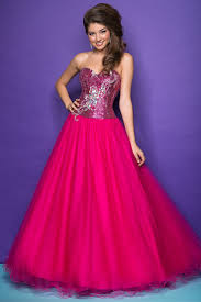 191 best fairytale pink dresses images on pinterest pretty