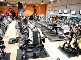 salle de sport meriadeck salle de sport valenciennes 28 images fitness park orly tarifs