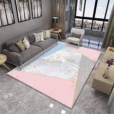 pink teppiche für kinder und weitere wohntextilien für