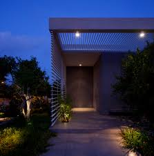 100 Jacobs Architects Gallery Of Family As A Community Yaniv 16