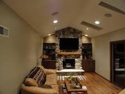 portland living room theater furniture decor trend living room