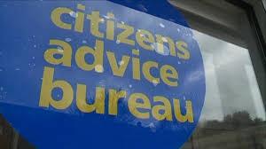 citizens advice bureau citizens advice bureau country itv