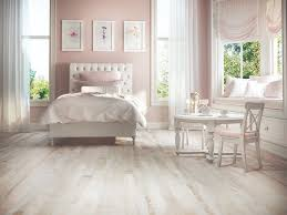 Lauzon Hardwood Flooring Distributors by 149 Best Hamptons Flooring Images On Pinterest Light Hardwood