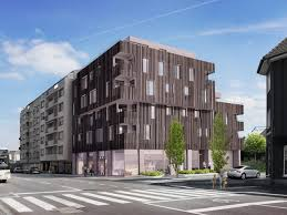 auchan siege social construction project for sale in luxembourg gasperich luxembourg
