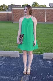 green dresses for a wedding u2013 dress fric ideas