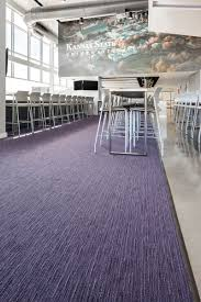 Milliken Carpet Tiles Specification by Interior Surface Enterprises Business U0026 Commercial Flooring In